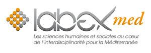 Logo LabexMed